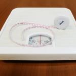 Três pontos infalíveis para o fracasso da sua dieta