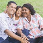 É possível viver de forma harmoniosa com a vinda dos filhos