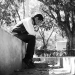 Causas e consequências do esgotamento espiritual