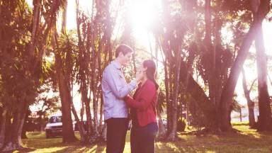 O que é um pré-namoro?