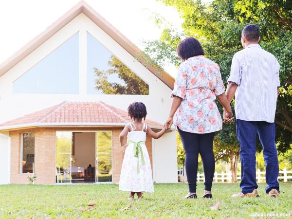 Onde se encontram as vocações presentes na Igreja