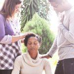 Oração de cura interior pelas etapas da vida