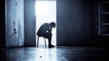 Como identificar se tenho distúrbios na sexualidade?