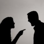 Como lidar com as brigas e os desentendimentos no namoro