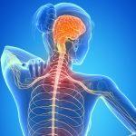 Esclerose Múltipla: o que é e quais são os sintomas?