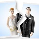 A Igreja Católica anula casamento?