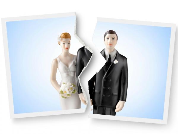 A Igreja Católica anula casamento ?