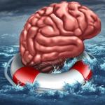 Conheça o que são as doenças psicossomáticas