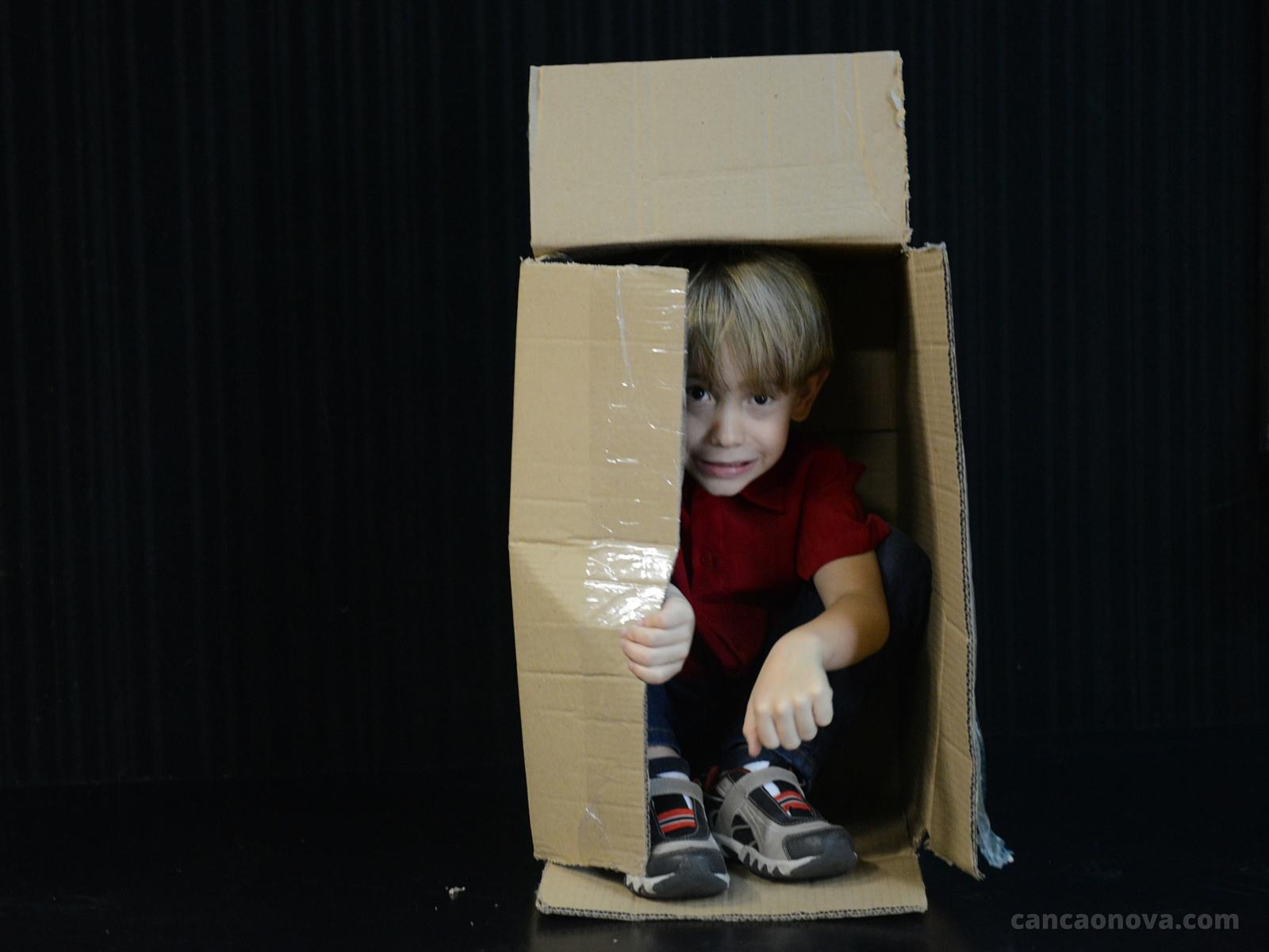 Crianças superprotegidas, adultos inseguros 1200 x 1600
