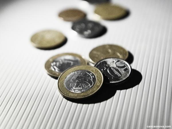Crise econômica O que é e como afeta meu bolso