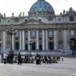 O que é a tradição da igreja - 1600x1200