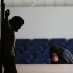 O que torna um ateu mais susceptível a crença