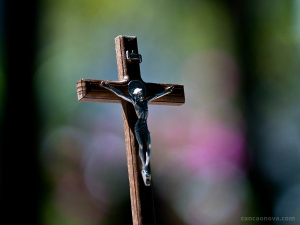 oração-exaltacao-santacruz- 1200 x 1600