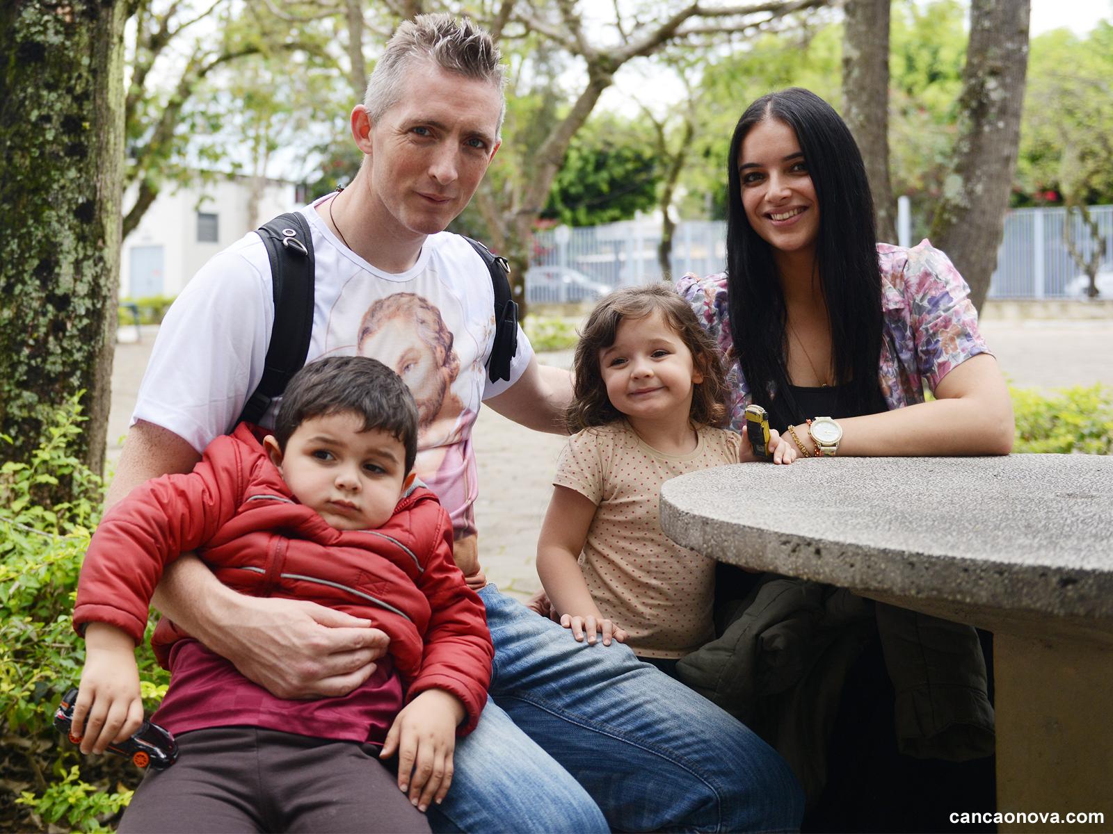 testemunho_de_ como_ser_ catolico_ na_ europa