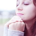 Cinco motivos para rezar todos os dias