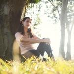 Como deve o cristão reagir à oração não respondida