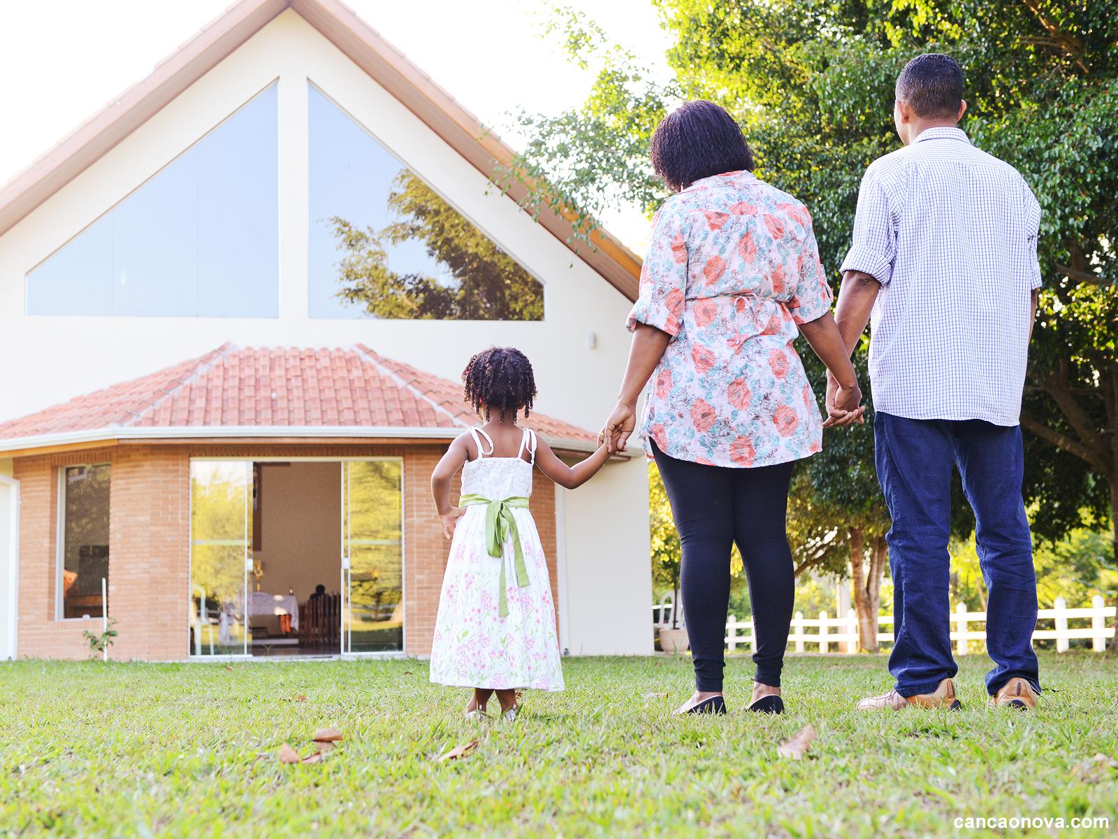 Conheça a importância de a criança estar inserida na Igreja - 1600x1200