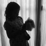 Principais causas de depressão infantil