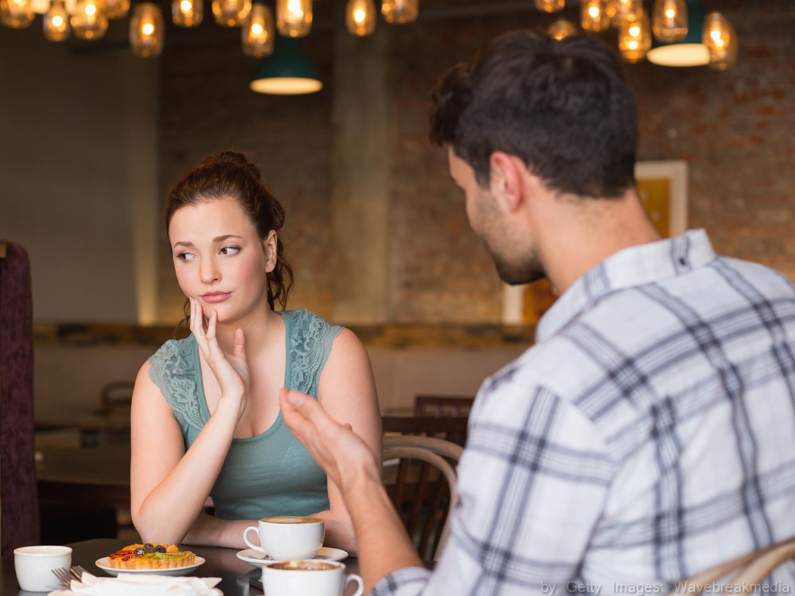 Como o déficit de atenção influencia na vida conjugal