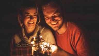 Como podemos ser luz no Natal e na vida do próximo?