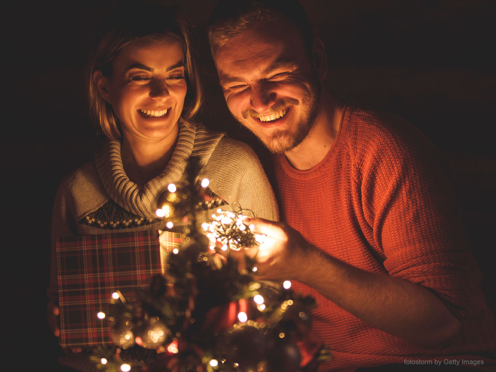 1600x1200-Como-podemos-ser-luz-no-Natal-e-na-vida-do-próximo (1)