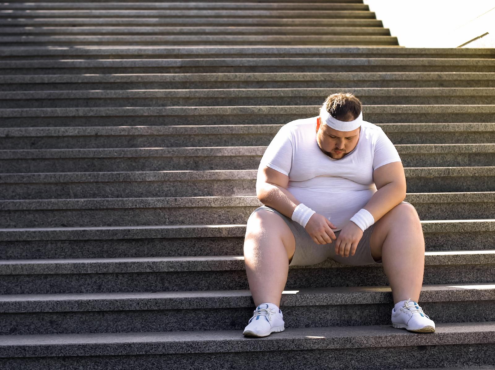 A-obesidade-está-ligada-diretamente-a-fatores-emocionais