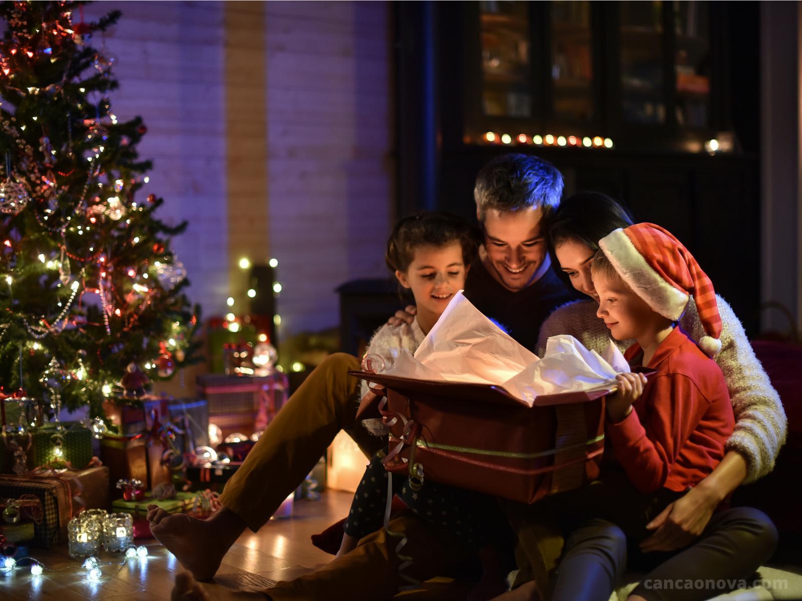 Como ser luz no Natal - 1200 x 1600(1)
