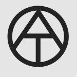 O ateísmo é uma opção religiosa - 1600x1200
