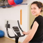 Pessoas magras precisam fazer atividade física