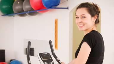 Pessoas magras precisam fazer atividade física?