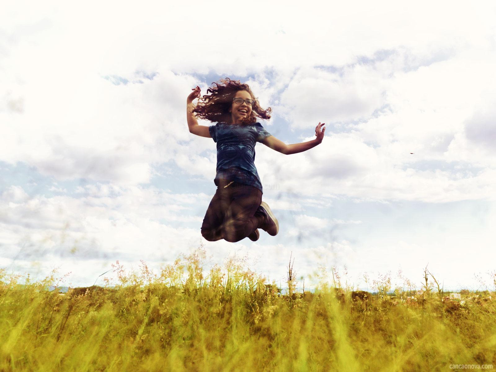 A-felicidade-é-um-mito
