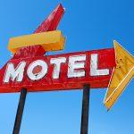 Católico-pode-ir-a-motel