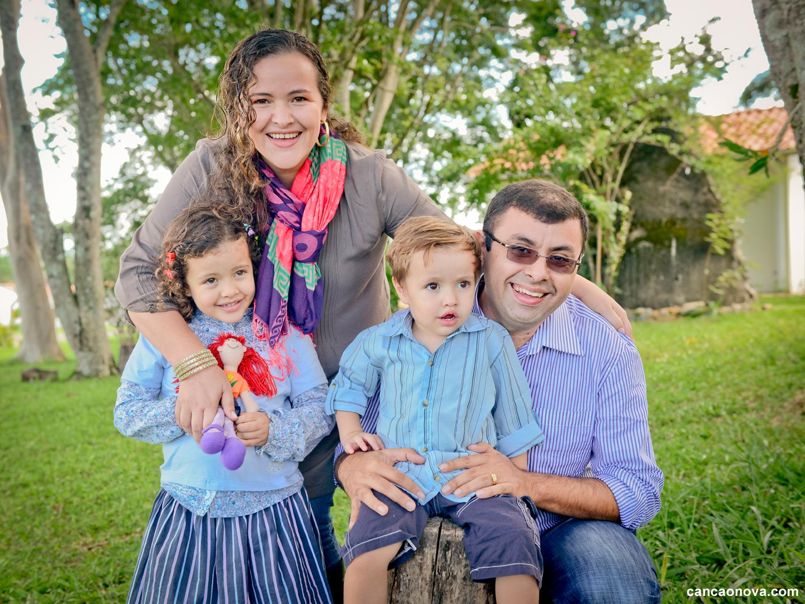 Como ajudar os filhos a viver o Ano da Misericórdia - 1600x1200