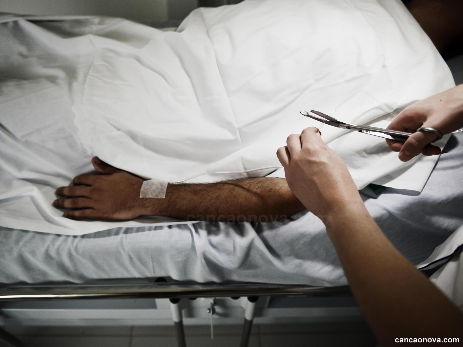 o-que-a-igreja-diz-sobre-suicidio-assistido