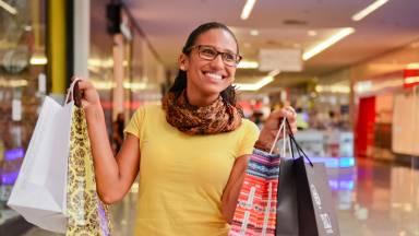 Será que tenho compulsão por compras?