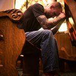 A oração que tem transformado a vida dos homens - 1600x1200