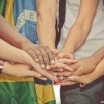 Cultura da solidariedade 1600x1200