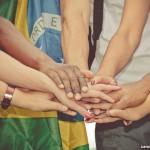 Cultura da solidariedade