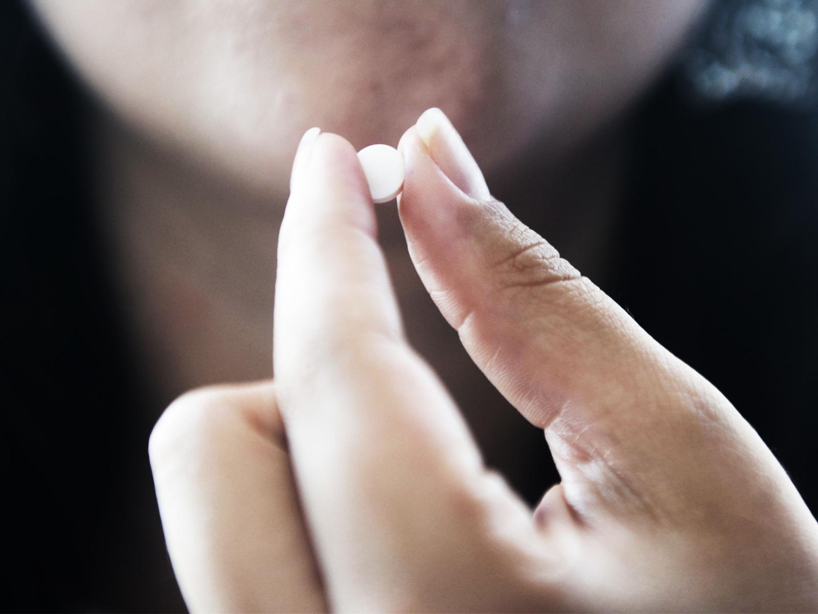 Para que realmente foram criados os contraceptivos