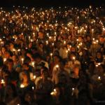 O sentido das celebrações que antecedem a Páscoa