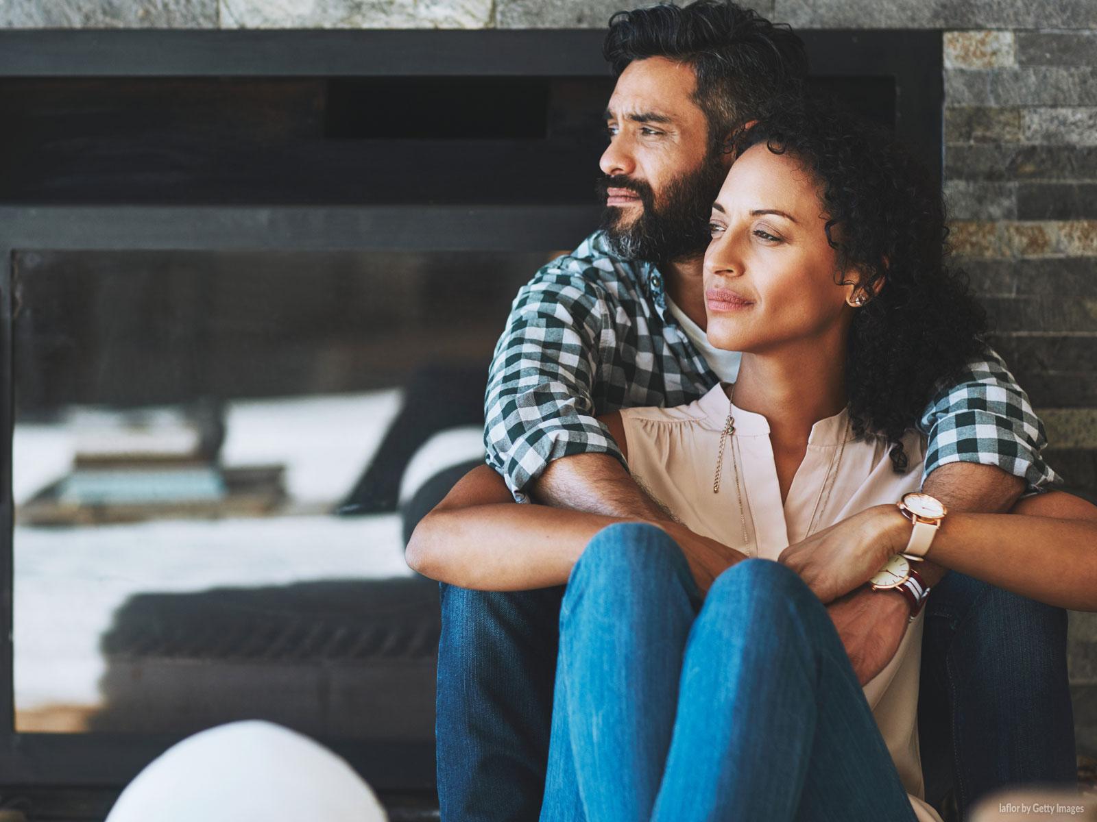 735b833d1 Como a postura da mulher influencia a vida do marido