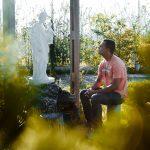 Oração-ao-glorioso-São-José