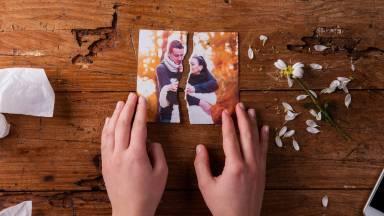 Os maiores desafios depois do divórcio