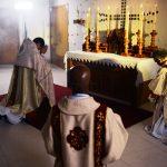 Quinta-Feira-Santa-Jesus-nos-convida-a-estar-com-Ele