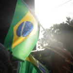a-politica-partidaria-no-brasil-instalou-o-caos-na-sociedade
