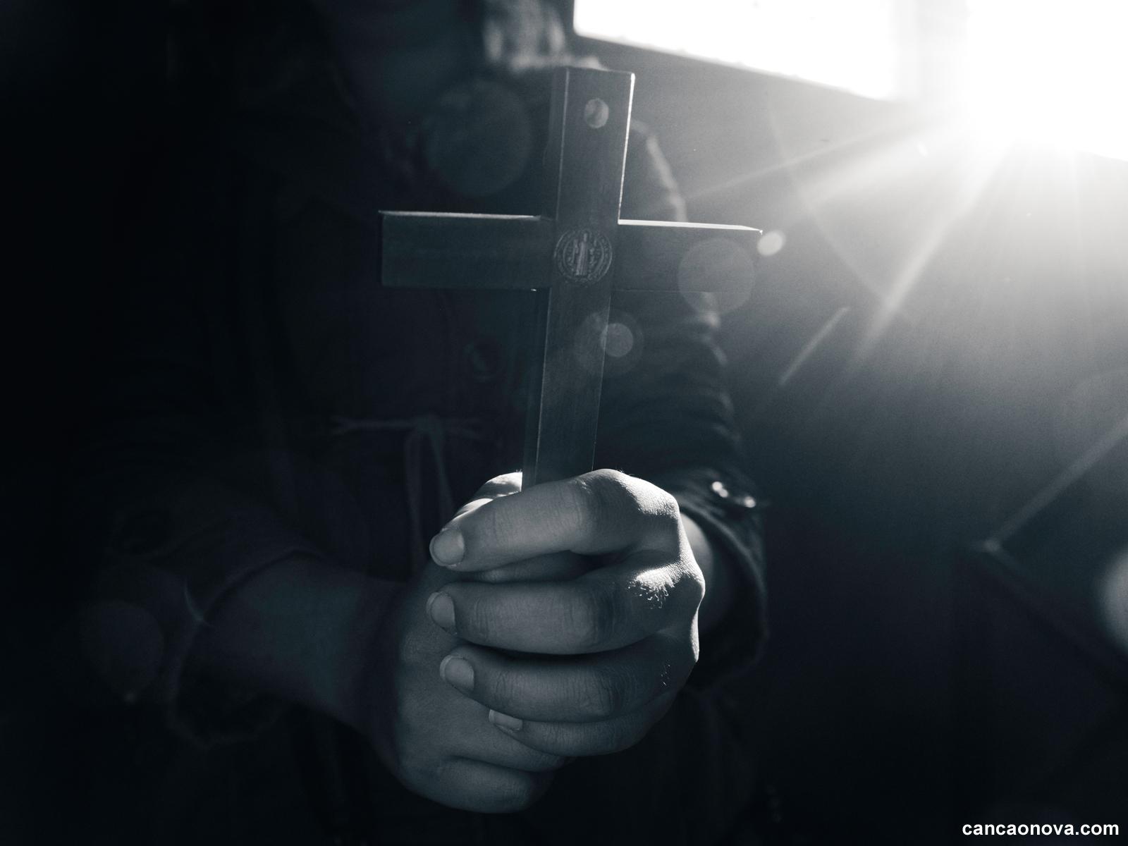 Demônio e exorcismo em 7 questões - 1600x1200 (2)