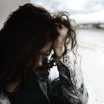 Em-dias-que-o-estresse-bater,-faça-a-experiência-de-rezar