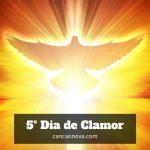 Experiência de Avivamento 5º dia de clamor (5)