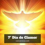 Experiência de Avivamento 7º dia de clamor (7)