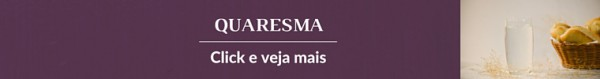 formacao_categoria-quaresma-600x79